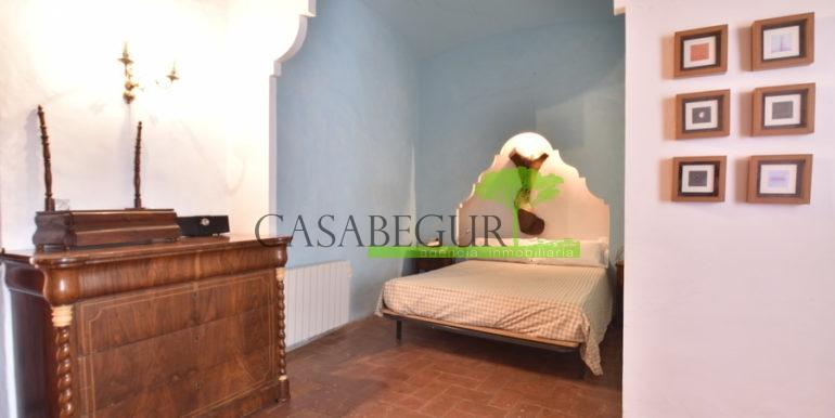 ref-1338-casabegur-for-sale-casa-de-pueblo-centro-begur-costa-brava-17