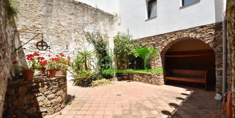 ref-1338-casabegur-for-sale-casa-de-pueblo-centro-begur-costa-brava-3