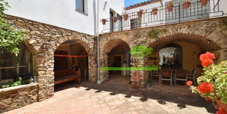 ref-1338-casabegur-for-sale-casa-de-pueblo-centro-begur-costa-brava-4