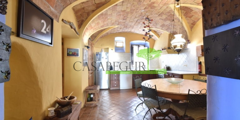 ref-1338-casabegur-for-sale-casa-de-pueblo-centro-begur-costa-brava-7