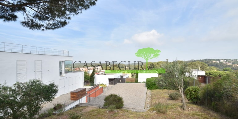 ref-1331-plot-for-sale-casabegur-center-begur-costa-brava-1