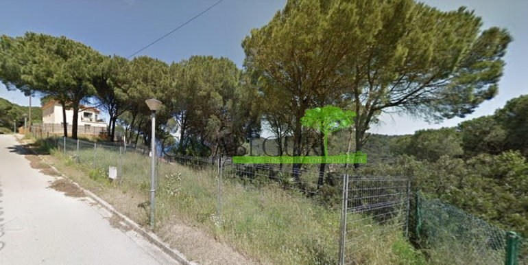 ref-1339-plot-for-sale-begur-es-valls-sa-riera-costa-brava-3