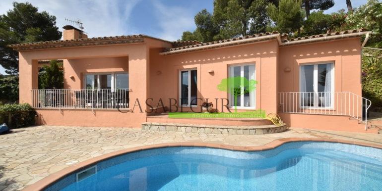 ref-1340-for-sale-casabegur-villa-es-valls-sa-riera-begur-costa-brava-1