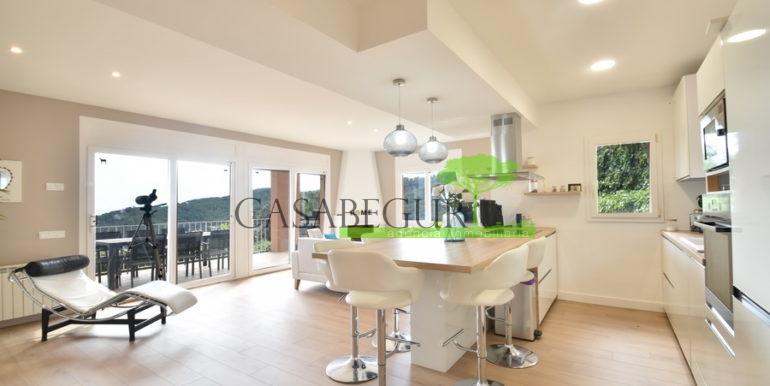 ref-1340-for-sale-casabegur-villa-es-valls-sa-riera-begur-costa-brava-10