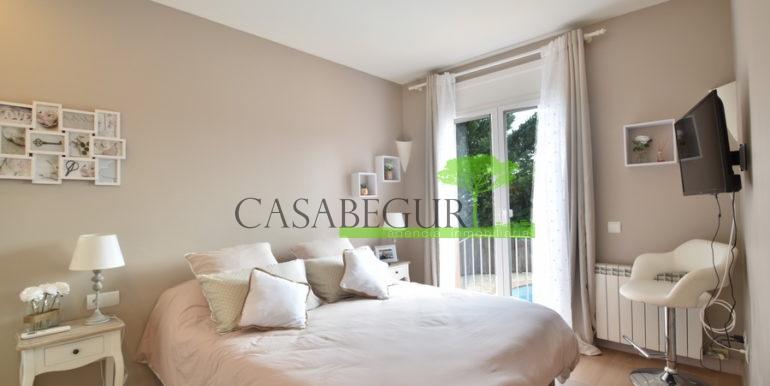 ref-1340-for-sale-casabegur-villa-es-valls-sa-riera-begur-costa-brava-14