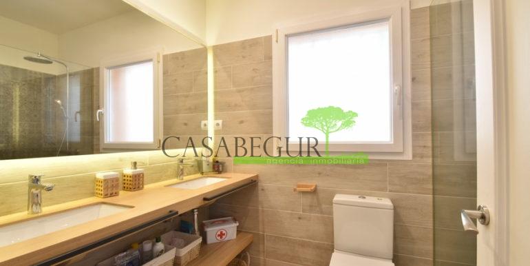 ref-1340-for-sale-casabegur-villa-es-valls-sa-riera-begur-costa-brava-16
