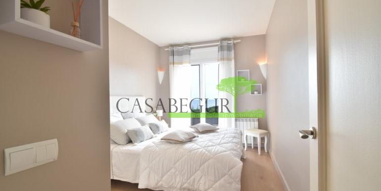 ref-1340-for-sale-casabegur-villa-es-valls-sa-riera-begur-costa-brava-18