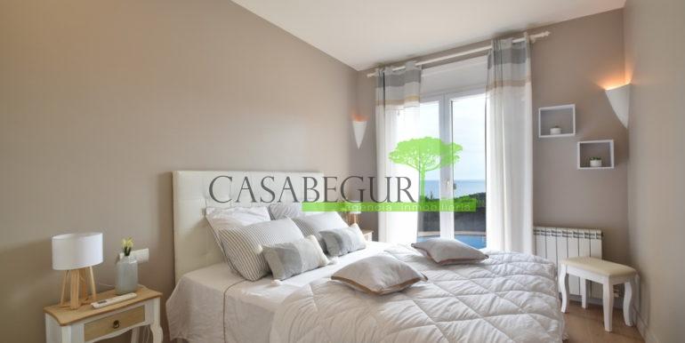 ref-1340-for-sale-casabegur-villa-es-valls-sa-riera-begur-costa-brava-19