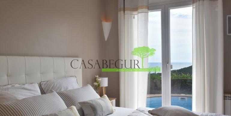 ref-1340-for-sale-casabegur-villa-es-valls-sa-riera-begur-costa-brava-20