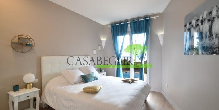 ref-1340-for-sale-casabegur-villa-es-valls-sa-riera-begur-costa-brava-22
