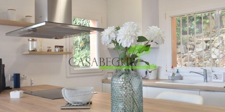 ref-1340-for-sale-casabegur-villa-es-valls-sa-riera-begur-costa-brava-25