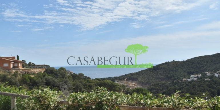ref-1340-for-sale-casabegur-villa-es-valls-sa-riera-begur-costa-brava-26