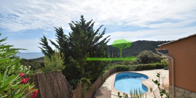 ref-1340-for-sale-casabegur-villa-es-valls-sa-riera-begur-costa-brava-27