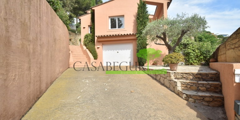 ref-1340-for-sale-casabegur-villa-es-valls-sa-riera-begur-costa-brava-29