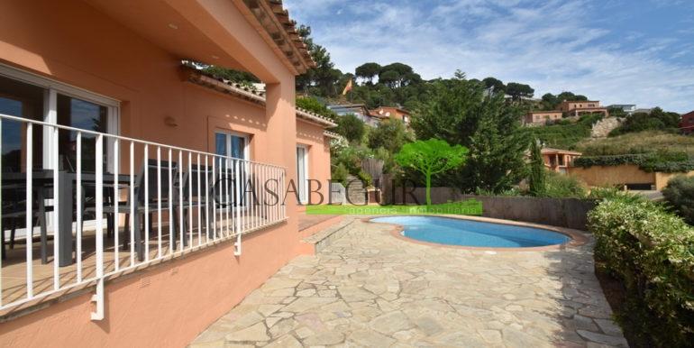 ref-1340-for-sale-casabegur-villa-es-valls-sa-riera-begur-costa-brava-4