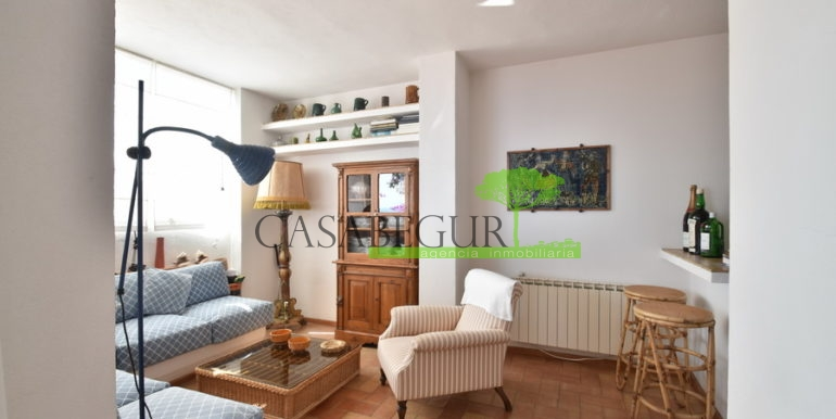 ref-1342-casabegur-for-sale-villa-town-begur-costa-brava-10