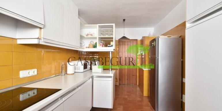ref-1342-casabegur-for-sale-villa-town-begur-costa-brava-11