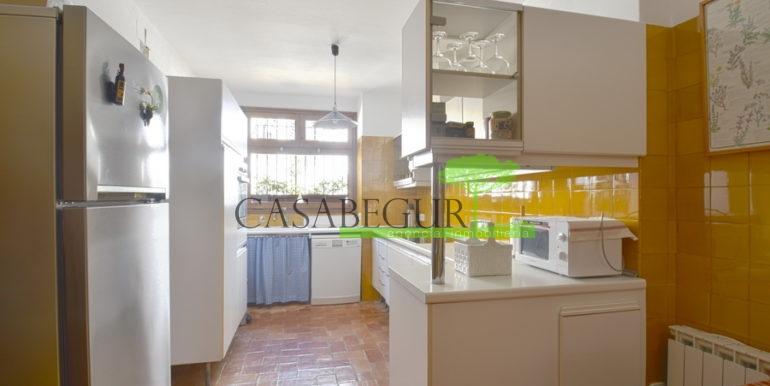 ref-1342-casabegur-for-sale-villa-town-begur-costa-brava-13