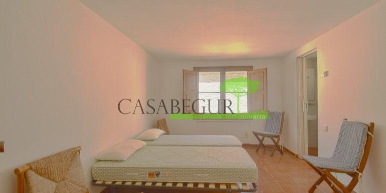 ref-1342-casabegur-for-sale-villa-town-begur-costa-brava-14