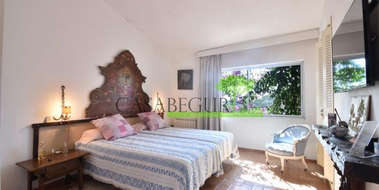 ref-1342-casabegur-for-sale-villa-town-begur-costa-brava-15