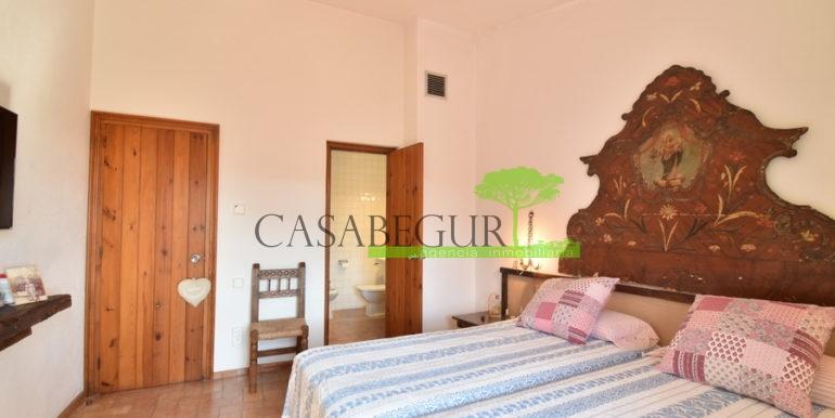 ref-1342-casabegur-for-sale-villa-town-begur-costa-brava-16