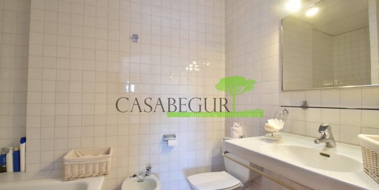 ref-1342-casabegur-for-sale-villa-town-begur-costa-brava-17