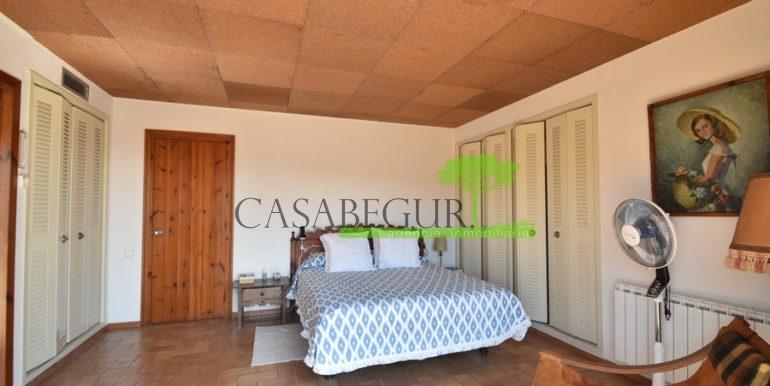 ref-1342-casabegur-for-sale-villa-town-begur-costa-brava-18