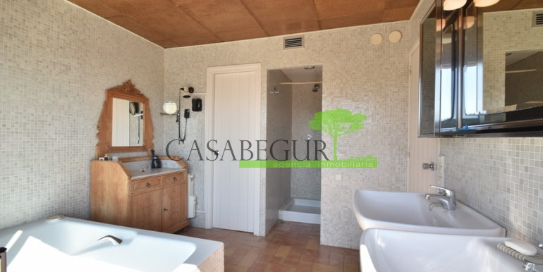 ref-1342-casabegur-for-sale-villa-town-begur-costa-brava-19