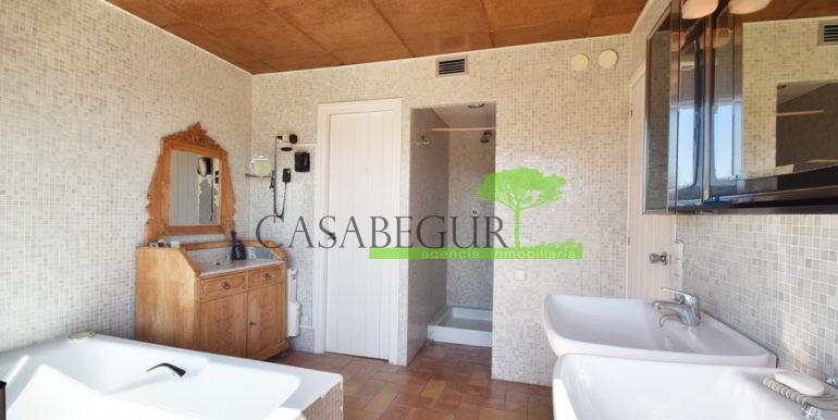 ref-1342-casabegur-for-sale-villa-town-begur-costa-brava-20