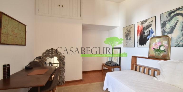 ref-1342-casabegur-for-sale-villa-town-begur-costa-brava-21