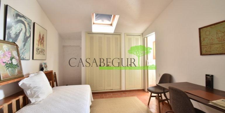 ref-1342-casabegur-for-sale-villa-town-begur-costa-brava-22