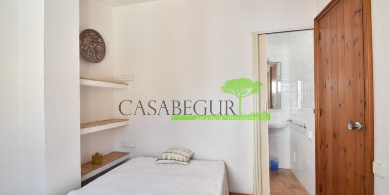 ref-1342-casabegur-for-sale-villa-town-begur-costa-brava-23