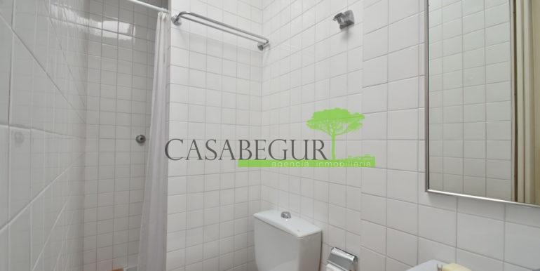 ref-1342-casabegur-for-sale-villa-town-begur-costa-brava-24