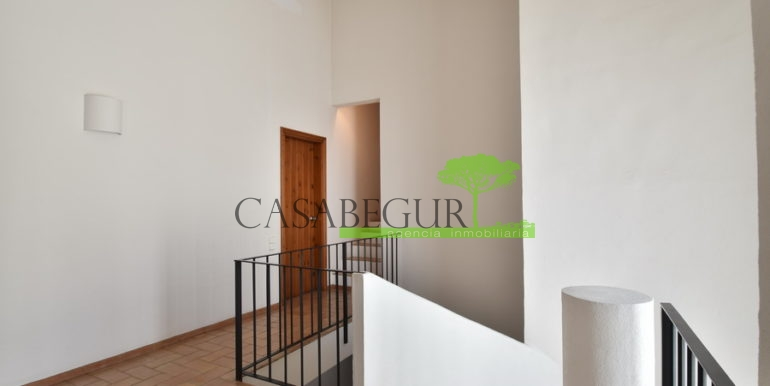 ref-1342-casabegur-for-sale-villa-town-begur-costa-brava-25
