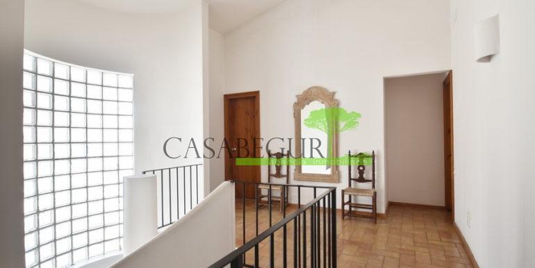 ref-1342-casabegur-for-sale-villa-town-begur-costa-brava-26