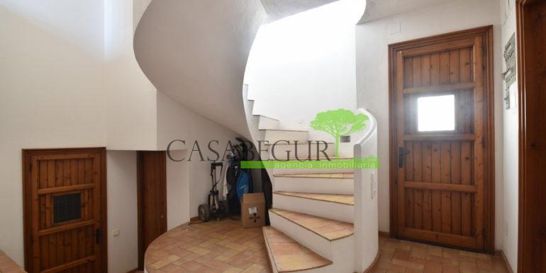 ref-1342-casabegur-for-sale-villa-town-begur-costa-brava-27