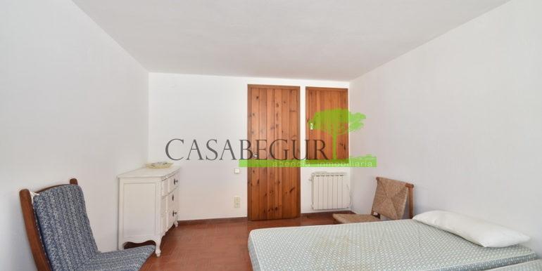 ref-1342-casabegur-for-sale-villa-town-begur-costa-brava-28