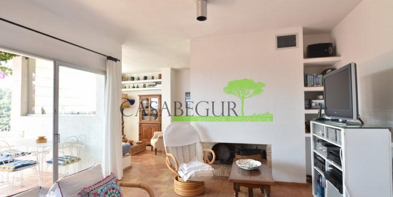 ref-1342-casabegur-for-sale-villa-town-begur-costa-brava-29