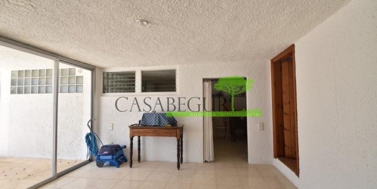 ref-1342-casabegur-for-sale-villa-town-begur-costa-brava-31