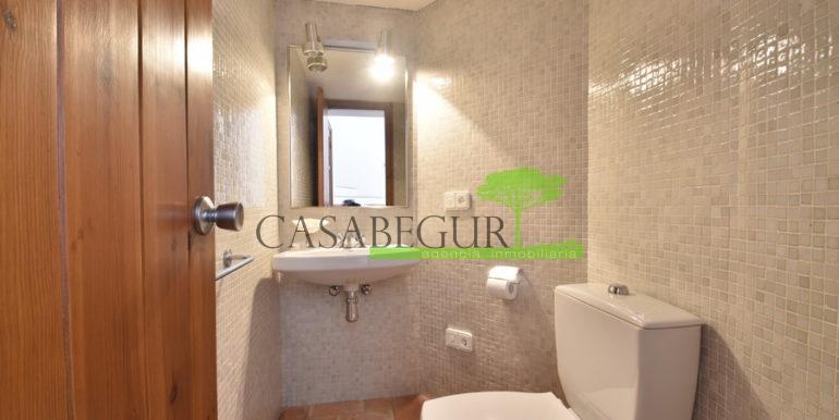 ref-1342-casabegur-for-sale-villa-town-begur-costa-brava-32