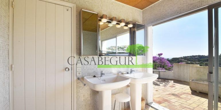 ref-1342-casabegur-for-sale-villa-town-begur-costa-brava-33