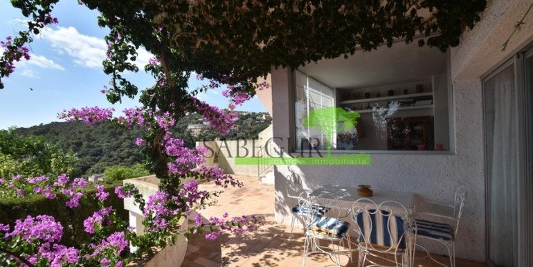ref-1342-casabegur-for-sale-villa-town-begur-costa-brava-4