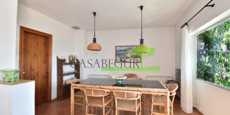 ref-1342-casabegur-for-sale-villa-town-begur-costa-brava-5