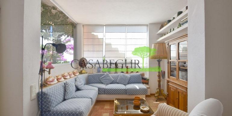 ref-1342-casabegur-for-sale-villa-town-begur-costa-brava-6