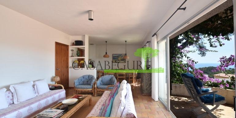 ref-1342-casabegur-for-sale-villa-town-begur-costa-brava-7