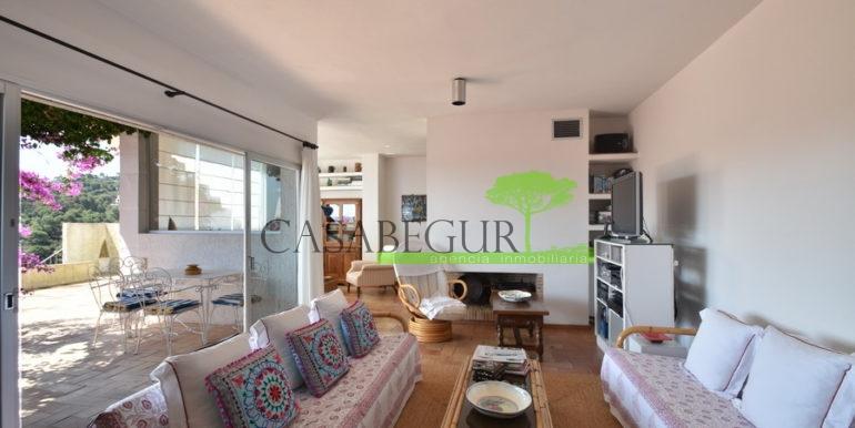 ref-1342-casabegur-for-sale-villa-town-begur-costa-brava-8
