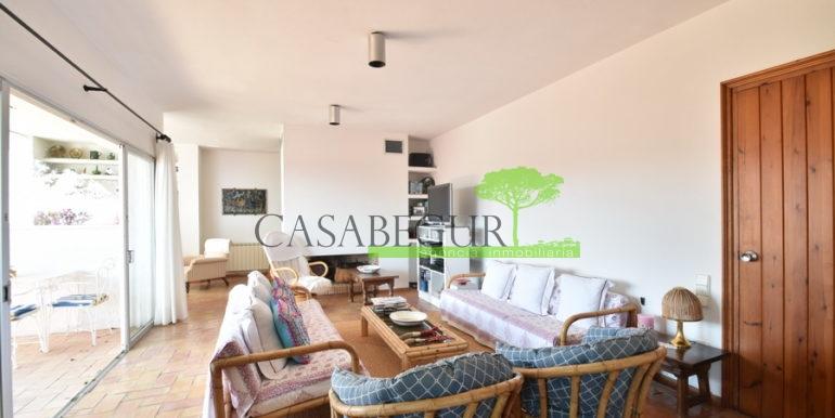 ref-1342-casabegur-for-sale-villa-town-begur-costa-brava-9
