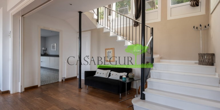 ref-1344-villa-for-sale-casabegur-vieuw-begur-costa-brava-10