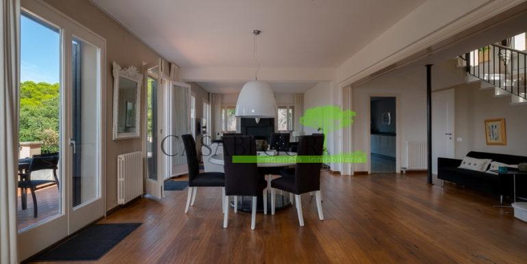 ref-1344-villa-for-sale-casabegur-vieuw-begur-costa-brava-11