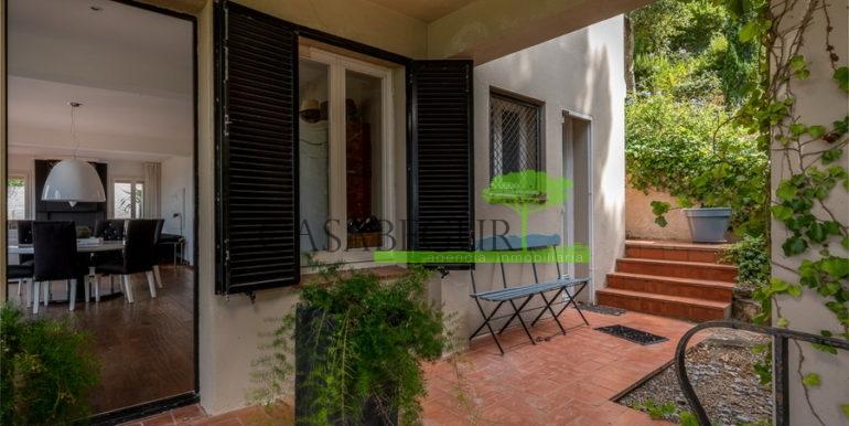 ref-1344-villa-for-sale-casabegur-vieuw-begur-costa-brava-12